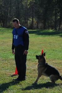 11-2-2007_Greensboro_PDI_Trial_55_fs
