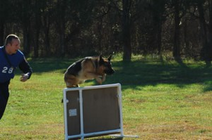 11-2-2007_Greensboro_PDI_Trial_56_fs