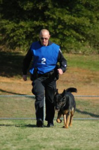 11-2-2007_Greensboro_PDI_Trial_71_fs
