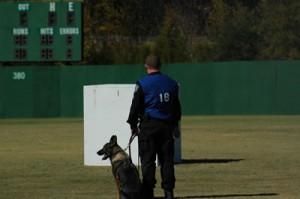 11-2-2007_Greensboro_PDI_Trial_83_fs